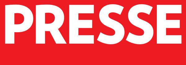 Le SPEG dénonce la répression syndicale